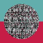Profile picture of hoistenize