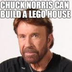Profile picture of chuck norris