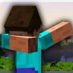 Profile picture of MinecraftPro420